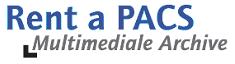 Rent a PACS GmbH